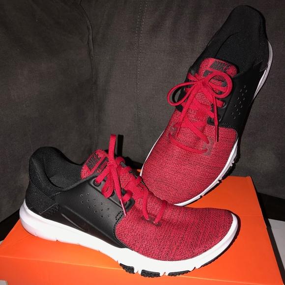 Nike Shoes | Flex Control Tr3 | Poshmark